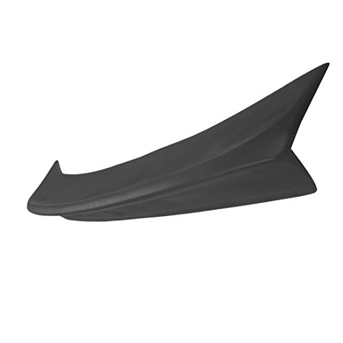 Graven Rear Trunk Duckbill HighKick Car Spoiler Wing for sale  Delivered anywhere in Canada
