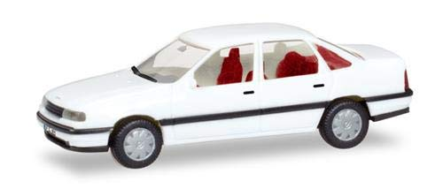 Herpa 028967 Opel Vectra A Stufenheck H-Edition, Colour ()