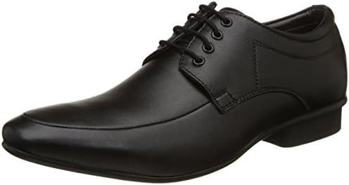 BATA Men's Rayson Formal Shoes
