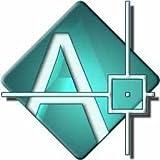 AutoCAD 2007 Full Permanent Version