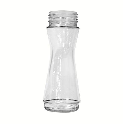 (Woodstream WS184150WR New Style PP203CP Bottle)