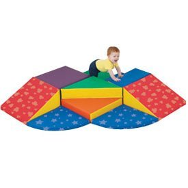 factory soft future shapers - Childrens Factory