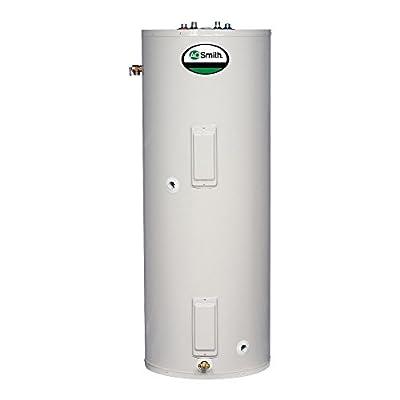 AO Smith SUN-120 Residential Solar Water Heater