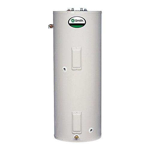 AO Smith SUN-120 Residential Solar Water Heater 120 Gallon Water Heater