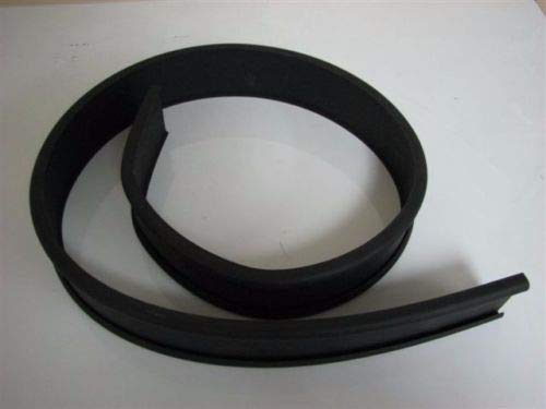 2 fuel tank Strap Backing 20 Foot Length
