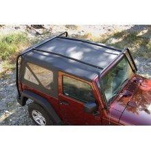 Kargo Master 5033-1 Congo Cage for Jeep