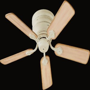 quorum-75445-70-barclay-hugger-44-ceiling-fan-persian-white-finish-with-distressed-weathered-pine-bl