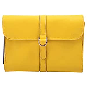 Hurbane Cosmetic Bags and Cases
