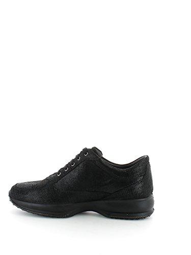 Zapato amp; Nero Igi Co Zapato Igi amp; qzTqS