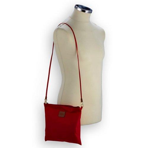 Bric's X-Bag Reisetasche 43 cm