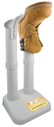 MaxxDry SD Boot, Shoe and Glove Dryer
