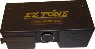 EZ Tone Entrance Alert (Business Door Bell)