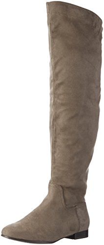 Aldo WoMen Arabia Long Boots Grey (Grey/12)