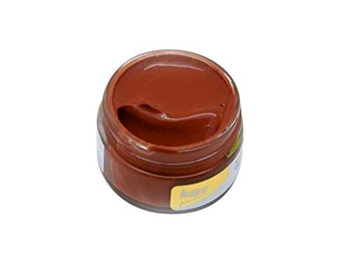 Oltre Borse Crema Scarpe E Kaps In 70 Colori Pelle Accessori Cognac Lucidare Per aqzSx16