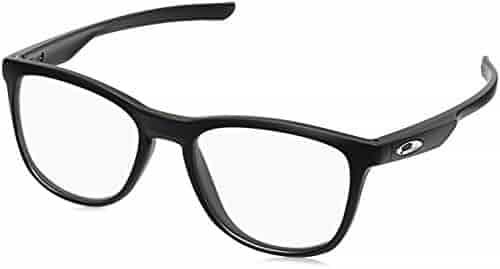 096f69bee5e OAKLEY OX8130 - 813001 TRILLBE X Eyeglasses 52mm