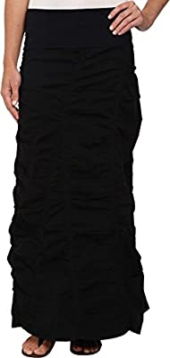 XCVI Women's Peasant Skirt