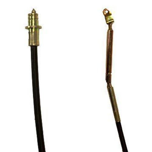 ATP Y-155 Accelerator Cable