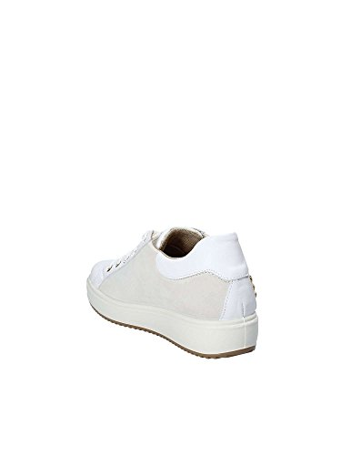 IGI&Co 1148500 Turnschuhe Frauen White