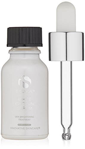 (iS CLINICAL White Lightening Serum, 0.5 fl. oz.)