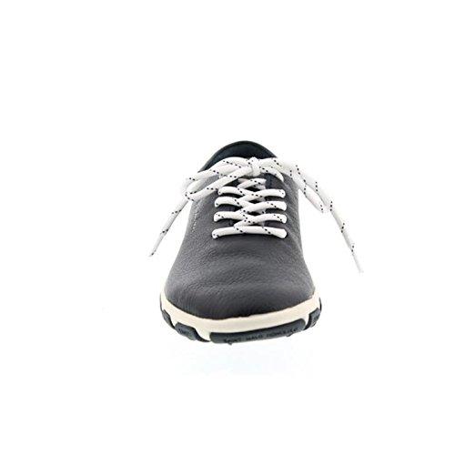 de Chaussures TBS TBS de TBS ville ville Chaussures de ville Chaussures 7OKzUPP