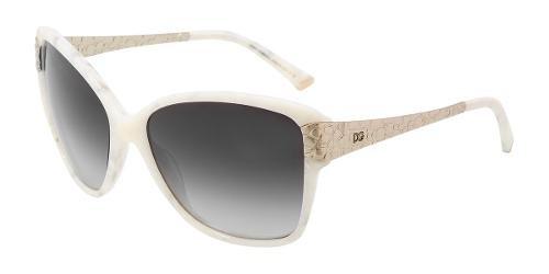 Dolce & Gabbana for woman dg4131 - 19678G, Designer Sunglasses Caliber - 2012 Dolce And Gabbana Sunglasses