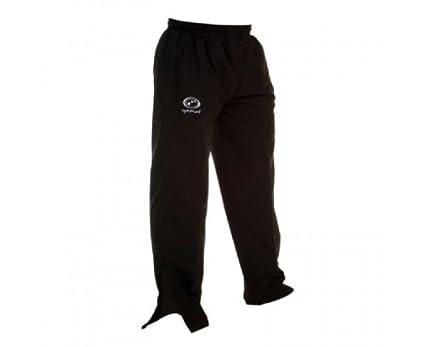 Optimum Eclipse - Pantalones de chándal de Rugby para Hombre ...