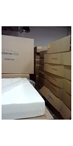 Tempur Pedic Tempur Flex Hybrid Supreme Queen Size Mattress