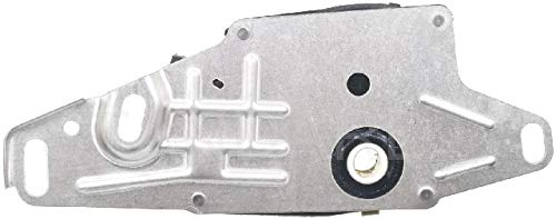 Standard Motors NS377 Neutral Safety Switch