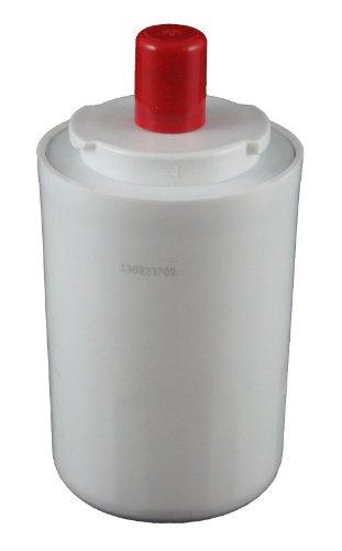 Maytag WF288 Refrigerator Water Filter