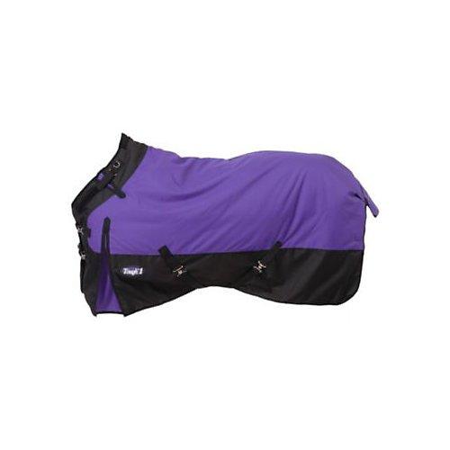 Tough-1 Blanket 1200D Waterproof Snuggit Turnout 69