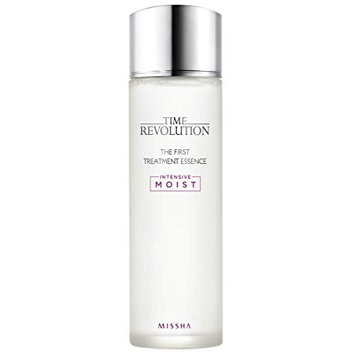 Missha Time Revolution The