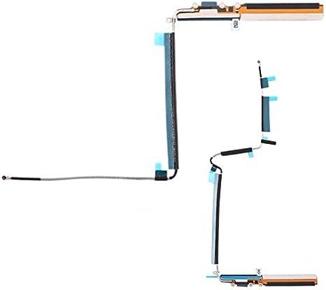 ILS – WIFI + GPS señal antena Cable Flex para iPad Pro 10.5 ...