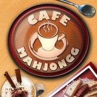 cafe-mahjongg-download