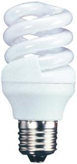Osram 550588 Ampoule /à Economie dEnergie GR10q 28 W