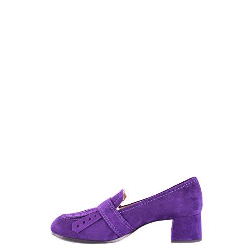 Car Shoe Chaussures Shoe Chaussures Shoe Violet Car Chaussures Car Violet Violet H7xwq7Sd