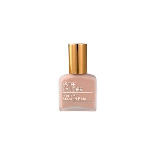 Estee Lauder Fresh Air Liquid Makeup Base Foundation 1 oz, 01 Newport Beige by Estee Lauder