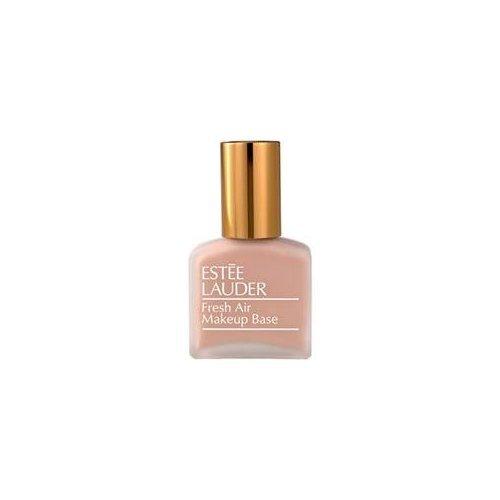 Estee Lauder Sun Care - Estee Lauder Fresh Air Liquid Makeup Base Foundation 1 oz, 01 Newport Beige