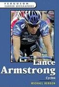 Download Lance Armstrong: Cyclist (Ferguson Career Biographies)**Out of Print** pdf epub
