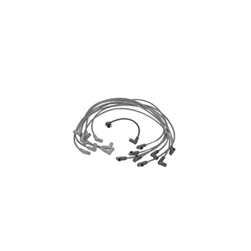 Top Ignition Wires