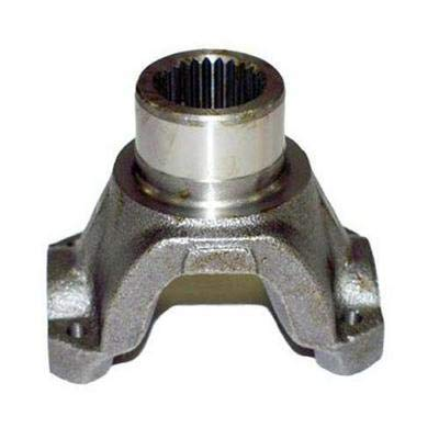 Crown Automotive 83503318 2.98