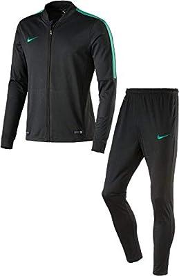 Nike Hombre Chándal Academy Knit 2