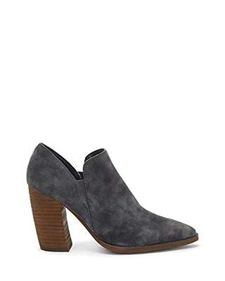 Vince Camuto Women's Cintella Fashion Boot