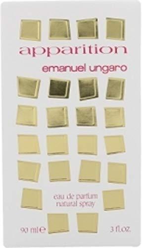 Emanuel Ungaro Apparition Edp 90ml