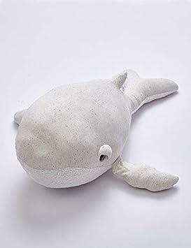 Bebé de Peluche Animales de Peluche Juguetes Dolphin Pulpo Recién ...