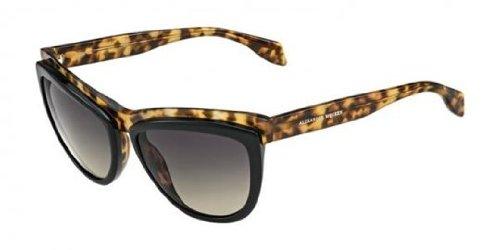 sunglasses-alexander-mcqueen-4247-s-08jm-havana-black