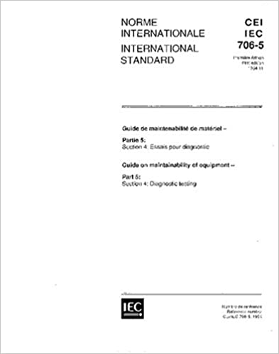 iec standards free download pdf
