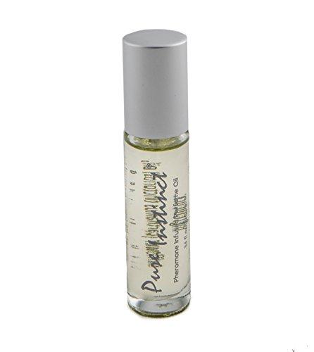 Pure Instinct Pheromone Bodycare BeautyCare product image