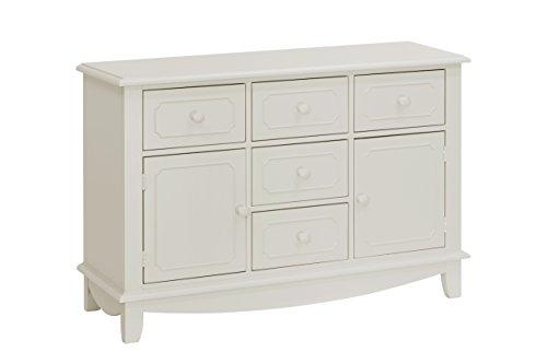Jenny Lind Furniture - 7