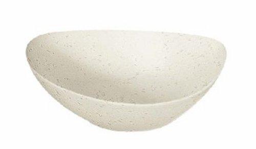 Salatteller D. 21,5 cm
