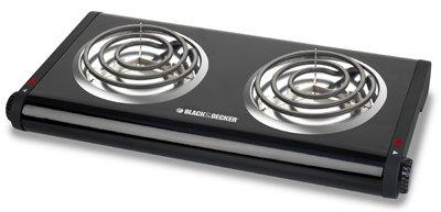 500 watt hot plate - 7